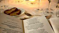 Italian Taste Summit 2020: Il vino torna ad aprire i propri confini