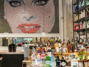 Firenze: apre il ristorante di Sophia Loren