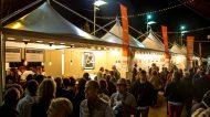 Taste of Roma 2018: al via la VII edizione tra arte e grandi chef