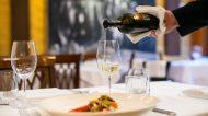 Roma: ai Parioli inaugura Santucci con cucina di pesce e sapori Mediterranei