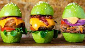 Il primo bar interamente dedicato all'avocado