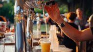 Birra del Borgo Day