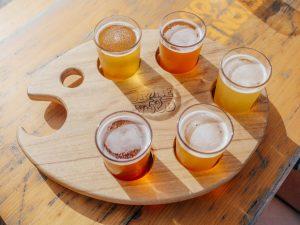 Italy Beer Week 2021: torna l'evento diffuso targato Cronache di Birra