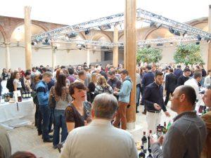 Benvenuto Brunello: annata 2012 e Riserva 2011