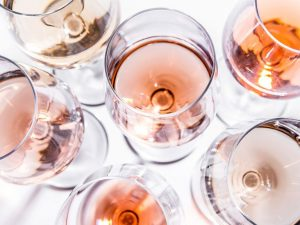 BereRosa 2021: a Roma torna la kermesse dedicata ai rosè