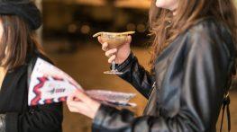 Bologna Cocktail Week: al via l'edizione 2020
