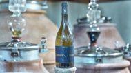 Nesos, il vino marino dell'isola d'Elba diventa realtà