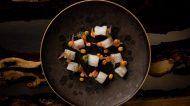 Ceviche fai da te: ricetta e delivery con gli chef Giacomo Ignelzi e Giuseppe Iannotti