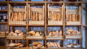 Stile francese e pane protagonista: Égalité è il nuovo indirizzo da non perdere