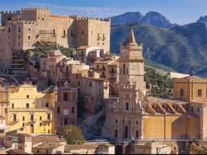 Caccamo, a due passi da Palermo un luogo incantato tra storia e buon cibo