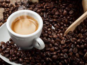 Io Bevo Caffè di Qualità (a Torino)