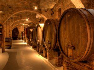 I vini più storici di tutte le epoche
