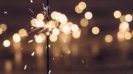 Capodanno 2019 a Bologna: i migliori ristoranti in città per festeggiare il nuovo anno