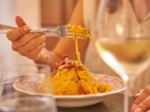 """""""Un buono pasto per un pasto buono"""": il ristorante Agrodolce lancia i suoi voucher"""