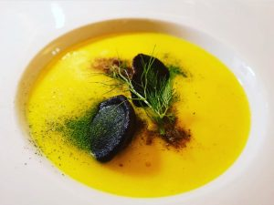 Cardoncelli alla Milanese: la ricetta del giorno di Salvatore My