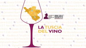 La Tuscia del Vino 2019: i vini, le cantine e tutti i premiati