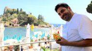 Taormina, la Plage Resort e il suo Staff: Elogio all'accoglienza siciliana in grande stile