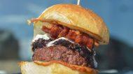 Roma: nasce Chiancheria Gourmet, macelleria e hamburgeria in zona Ostiense