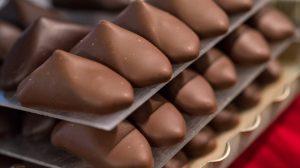 Svelato il Programma del Salon du Chocolat: gli eventi a Milano dal 15 al 18 febbraio