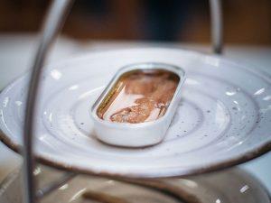 La colatura di alici, l'oro di Cetara, è finalmente DOP. Questa la ricetta perfetta per usarla in cucina