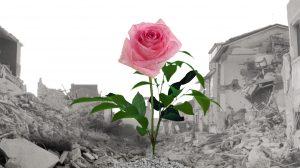 La Forza di Rinascere: a Roma il convegno ad un anno dal terremoto