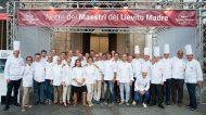 Parma: sotto i Portici del Grano torna La Notte dei Maestri del Lievito Madre