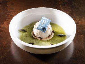 Identità di Gelato: il 27 luglio a Senigallia i grandi chef raccontano il gelato gastronomico
