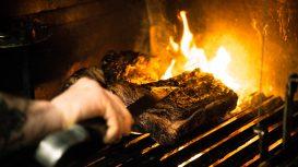 Roma. Con Meaters la carne di qualità sbarca a Ponte Milvio