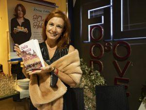 """""""Dalla Russia con Sapore"""": il libro di Giulia Nekorkina per imparare a cucinare in russo"""