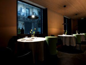 Napoli: come si mangia da Aria, la nuova avventura di Paolo Barrale