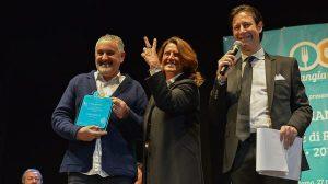 Premio MangiaeBevi, le classifiche delle attività