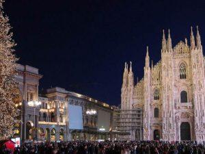 """Natale a Milano? Questi sono i nostri consigli per ogni """"mood"""""""