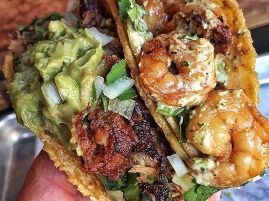 East Market Diner: sapori della jamaica (e del mondo)