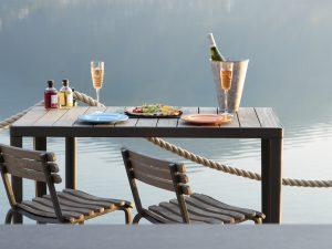 Filario Resort: un week end romantico sul Lago di Como con esperienza gourmet