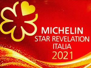 Guida Michelin Italia: tutti i premiati del 2021