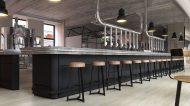 Edit: il nuovo mega polo gastronomico di Torino