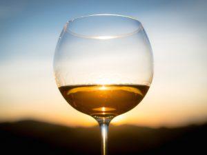 Amber Revolution: tutto quello che c'è da sapere sugli Orange Wine
