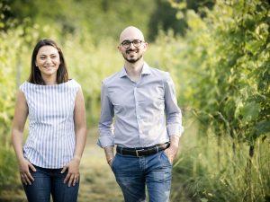 I vini del Monte Netto: l'esaltazione del Marzemino bresciano