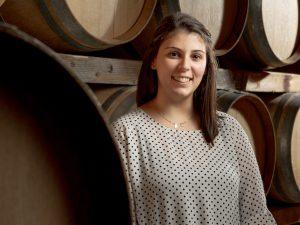 Elisabetta Pala: dalla Sardegna vini di confine tra ricordo e futuro