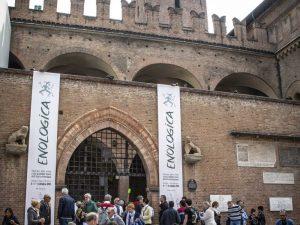 Enologica Bologna, al via la sesta edizione