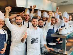 Milano Keeps On Cooking: come reagire al Coronavirus