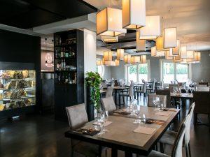 """Epos Wine & Food: bistrot da """"mille e un pranzo"""" a Monte Porzio Catone"""