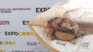 """Expocook 2019: torna a Palermo l'evento più """"cook"""" dell'anno"""