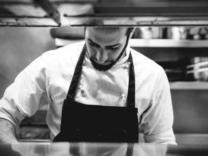 Roma. Cosa si mangia da Moma, bistrot di giorno e ristorante stellato di sera