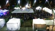 Food and Beer Fest: 5 giorni di gusto nel bolognese