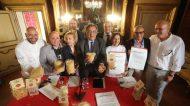 Anelletti Days: 10 giorni dedicati alla pasta tipica di Palermo