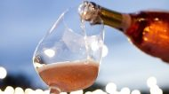 Palermo si tinge di rosa con Drink Pink 2021