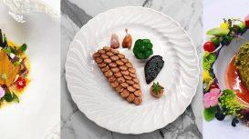 Food Social Night: torna il contest fotografico dedicato al cibo