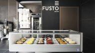 Fusto Milano: la vostra idea di pasticceria non sarà più la stessa