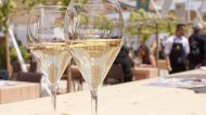 Festival Franciacorta: due weekend dedicati al vino a settembre
